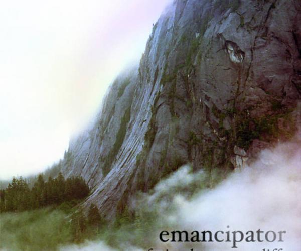 Safe In THe Steep Cliffs par Emancipator